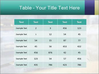 0000084745 PowerPoint Templates - Slide 55