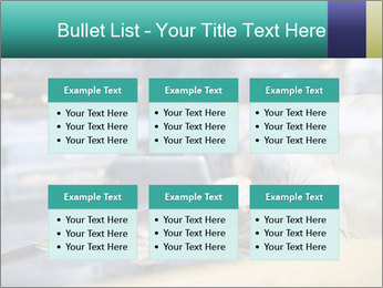 0000084745 PowerPoint Templates - Slide 56