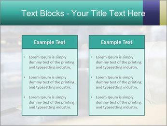 0000084745 PowerPoint Templates - Slide 57
