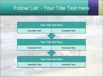 0000084745 PowerPoint Templates - Slide 60
