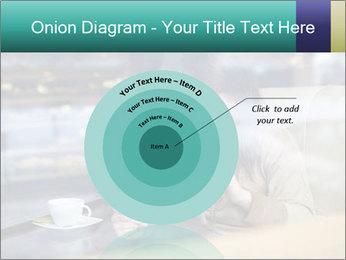 0000084745 PowerPoint Templates - Slide 61