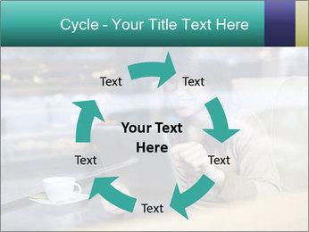 0000084745 PowerPoint Templates - Slide 62