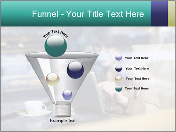 0000084745 PowerPoint Templates - Slide 63