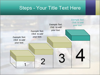 0000084745 PowerPoint Template - Slide 64