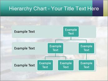 0000084745 PowerPoint Templates - Slide 67