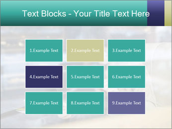 0000084745 PowerPoint Templates - Slide 68