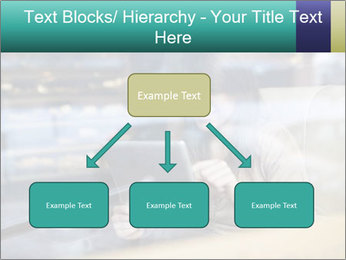 0000084745 PowerPoint Templates - Slide 69