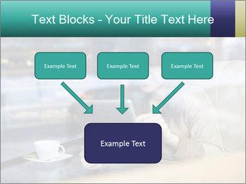 0000084745 PowerPoint Templates - Slide 70