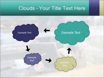 0000084745 PowerPoint Templates - Slide 72