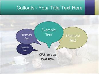 0000084745 PowerPoint Templates - Slide 73