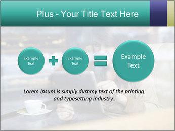 0000084745 PowerPoint Templates - Slide 75