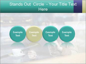 0000084745 PowerPoint Templates - Slide 76