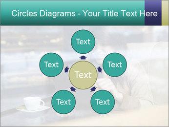 0000084745 PowerPoint Templates - Slide 78