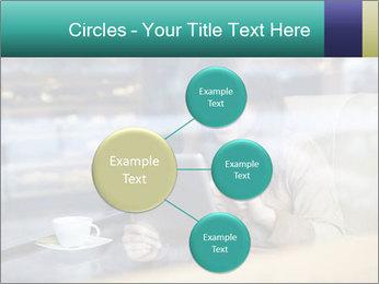 0000084745 PowerPoint Templates - Slide 79