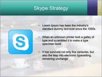0000084745 PowerPoint Templates - Slide 8
