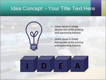 0000084745 PowerPoint Templates - Slide 80