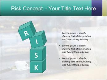 0000084745 PowerPoint Templates - Slide 81