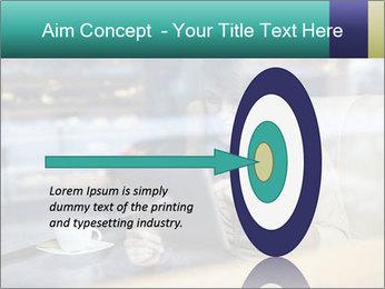 0000084745 PowerPoint Templates - Slide 83