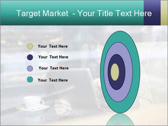 0000084745 PowerPoint Templates - Slide 84