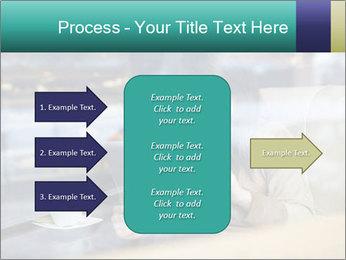 0000084745 PowerPoint Templates - Slide 85