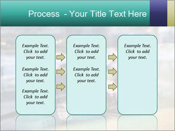 0000084745 PowerPoint Templates - Slide 86