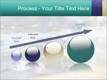 0000084745 PowerPoint Template - Slide 87