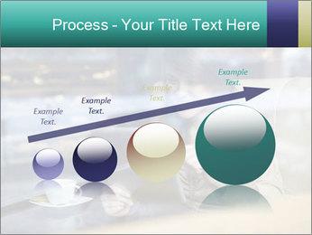 0000084745 PowerPoint Templates - Slide 87