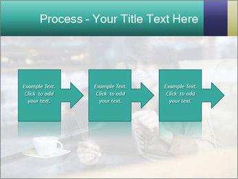 0000084745 PowerPoint Templates - Slide 88