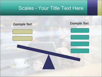 0000084745 PowerPoint Templates - Slide 89