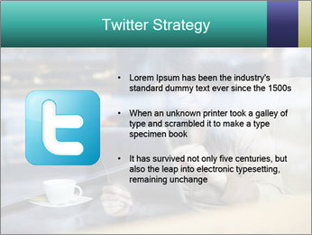 0000084745 PowerPoint Templates - Slide 9