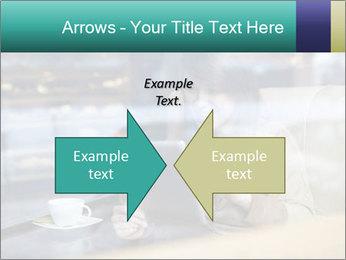 0000084745 PowerPoint Templates - Slide 90