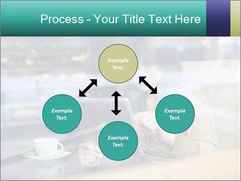 0000084745 PowerPoint Templates - Slide 91