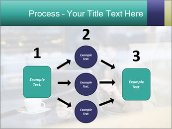 0000084745 PowerPoint Templates - Slide 92