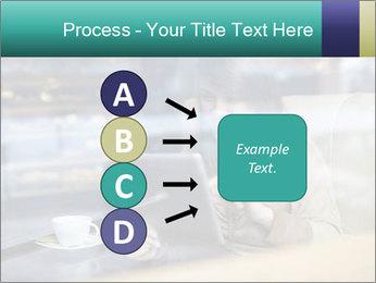 0000084745 PowerPoint Templates - Slide 94