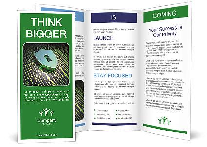 0000084746 Brochure Templates