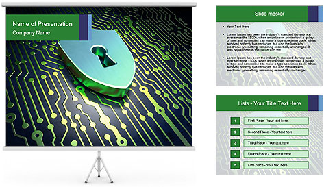 0000084746 PowerPoint Template