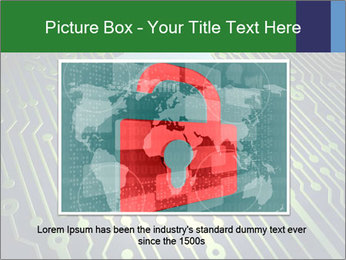 0000084746 PowerPoint Template - Slide 16