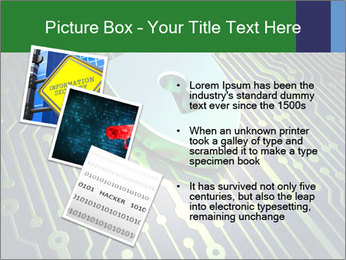 0000084746 PowerPoint Templates - Slide 17