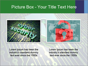 0000084746 PowerPoint Template - Slide 18