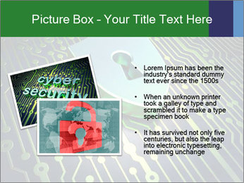 0000084746 PowerPoint Templates - Slide 20