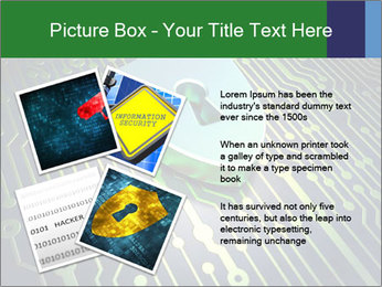 0000084746 PowerPoint Template - Slide 23