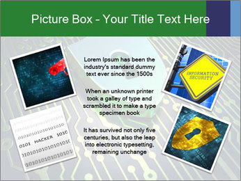 0000084746 PowerPoint Templates - Slide 24