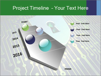 0000084746 PowerPoint Template - Slide 26
