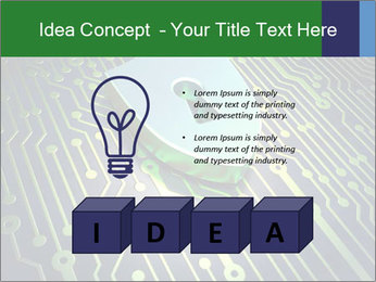 0000084746 PowerPoint Template - Slide 80