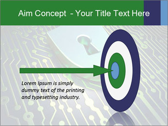 0000084746 PowerPoint Template - Slide 83