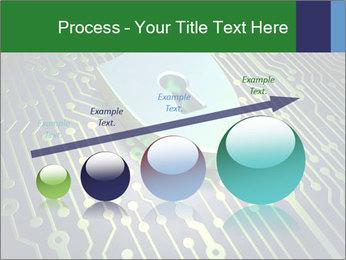 0000084746 PowerPoint Template - Slide 87