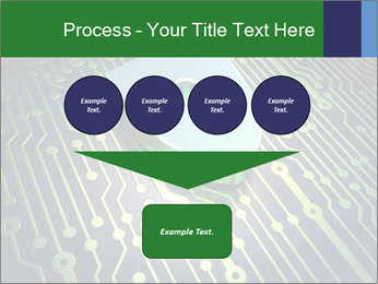 0000084746 PowerPoint Template - Slide 93