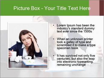 0000084747 PowerPoint Template - Slide 13