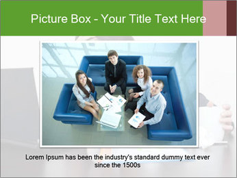 0000084747 PowerPoint Template - Slide 15