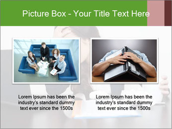 0000084747 PowerPoint Template - Slide 18